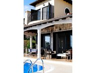 4 bedroom Villa in Kas, Mediterranean Coast, Turkey : ref 2022573