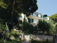 7 bedroom Villa in Hvar, Central Dalmatia, Croatia : ref 2088466