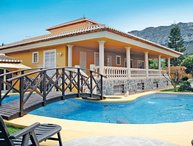 7 bedroom Villa in Denia, Costa Blanca, Spain : ref 2223034