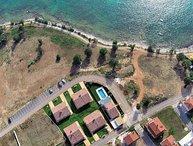 4 bedroom Villa in Medulin, Medulin, Croatia : ref 2238921