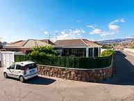 2 bedroom Villa in Maspalomas, Gran Canaria, Canary Islands : ref 2242120