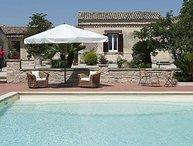 3 bedroom Villa in Modica, Sicily, Italy : ref 2269916