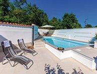 6 bedroom Villa in Crikvenica, Crikvenica, Croatia : ref 2278347