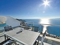 4 bedroom Villa in Roses, Costa Brava, Spain : ref 2281037