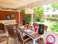 2 bedroom Apartment in Maspalomas, Gran Canaria, Canary Islands : ref 2285298