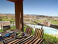 3 bedroom Villa in Maspalomas, Gran Canaria, Canary Islands : ref 2299276