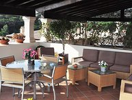 3 bedroom Villa in Tossa de Mar, Costa Brava, Spain : ref 2299313