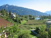 2 bedroom Apartment in Laax, Surselva, Switzerland : ref 2299758