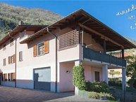 7 bedroom Villa in LENNO, Lake Como, Lenno, Italy : ref 2301219