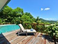 Port Douglas Seascape Retreat