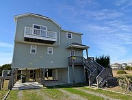 On A Clear Day - Panoramic Ocean & Sound Views, Peaceful Area, Elevator