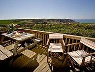 23 Salcombe Retreat located in Salcombe, Devon
