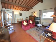 Accommodation in Florence - Palazzo Belle Donne - La Traviata