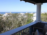 """""""Sea Vous Play"""" Renovated in Old Seagrove next to Seaside"""
