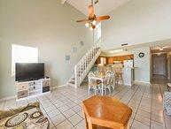 Eastern Shores Condominiums 2215