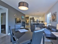 Furnished 1-Bedroom Apartment at River Oaks Pkwy & Iron Point Dr San Jose