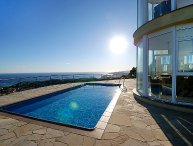6 bedroom Villa in Lloret De Mar, Costa Brava, Spain : ref 2214437
