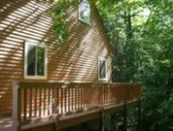 Cabin Rental Bartlett NH White Mountains