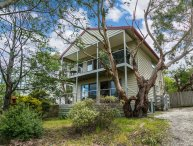 2 BREE COURT AIREYS INLET