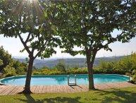 8 bedroom Villa in Barberino Val D elsa, Tuscany, Barberino Val d  Elsa, Italy