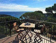 5 bedroom Villa in Lloret de Mar, Costa Brava, Lloret de Mar, Spain : ref 2374625