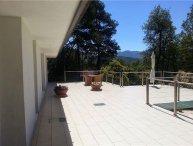 4 bedroom Villa in Luino, Lake Maggiore, Luino, Italy : ref 2375377