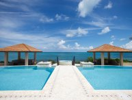 Ultimate island-style luxury, Samsara