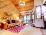125 Ridgepoint - Beaver Creek Village