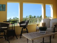 Beautiful, Newly Remodeled, Ocean and Pool View Villa (PD537)
