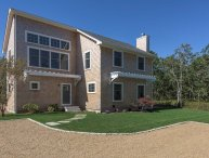 MASCJ - Rustling Oaks, Beautiful New Contemporary Home, Private Yard , Close to