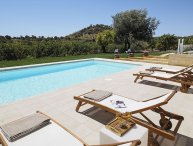 Casa Nesoi holiday vacation apartment villa rental italy, sicily, noto, near bea