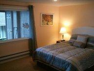 Furnished 1-Bedroom Apartment at W Lake Sammamish Pkwy SE & 170th Pl SE Bellevue