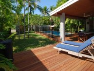 10 Sand Street - 3 Bedroom Beachhouse