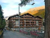 1 bedroom Apartment in Zermatt, Valais, Switzerland : ref 2241764