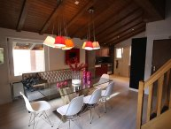 3 bedroom Apartment in Zermatt, Valais, Switzerland : ref 2241769