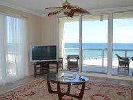 Caribbean Resort 0401