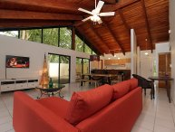 Coconut Grove Serenity Home
