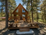 Mountain View Lodge is the perfect choice for your Pagosa Springs Vacation.
