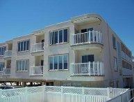 Beaches Unit 105 130151