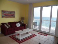 Beach front, no fees, check-in from home, sleeps 6, One bedroom, two full baths.