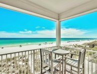 40% OFF 07-08/2017 Beach Front! 22 Port Court: Private Pool, Carriage House