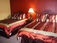 Furnished 1-Bedroom Home at S Las Vegas Blvd & E Pebble Rd Las Vegas