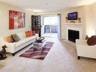 Elegant 3 Bedroom Apartment