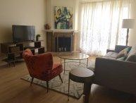 Furnished 2-Bedroom Apartment at Monterey Blvd & Edna St San Francisco