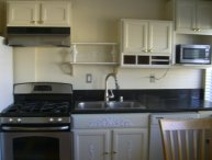 ELEGANT AND SPACIOUS FURNISHED 2 BEDROOM 2 BATHROOM APARTMENT Near Warner Center Woodland Hills