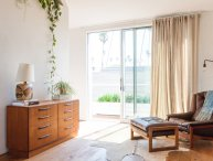 onefinestay - Pleasant View private home
