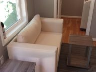 Furnished Studio Home at Durbin Rd & Plainview Rd Bethesda