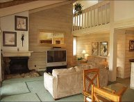 5 minutes from the lifts via shuttle - Snowmass Mountain Condominiums (3074)