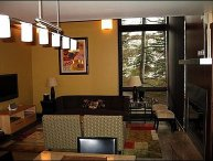 On Mountain Beauty - Convenience, Views, Comfort (8110)