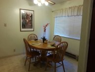 Large Furnished One Bedroom In Mountain View